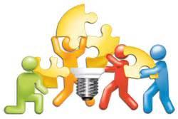 Team Leader Essay Writing Service A
