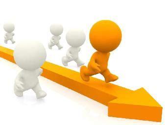Leadership Essay - Essay Topics