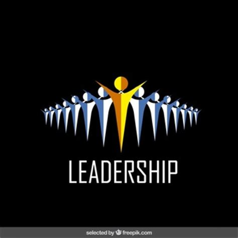 Team Leaders Essays: Examples, Topics, Titles, & Outlines
